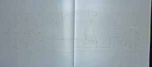 drawings34