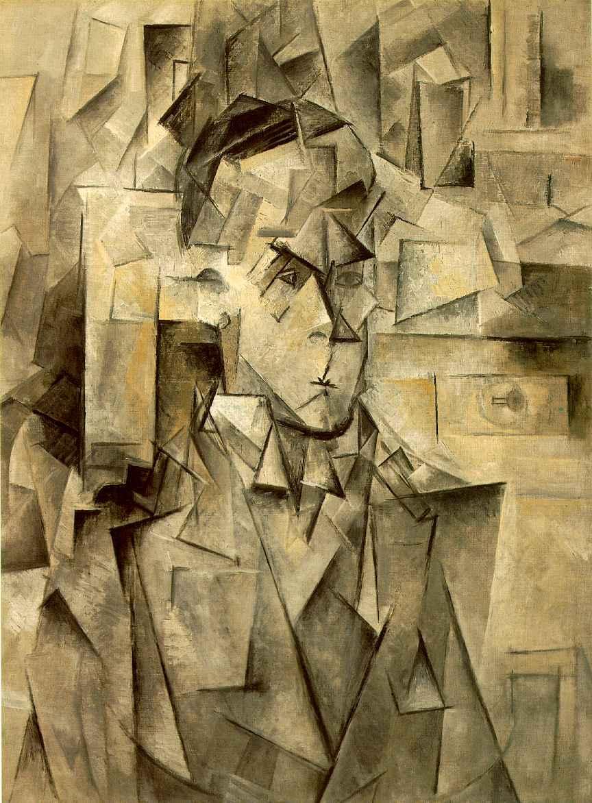 cubism essay cubism essay heilbrunn timeline of art history the cubism essay