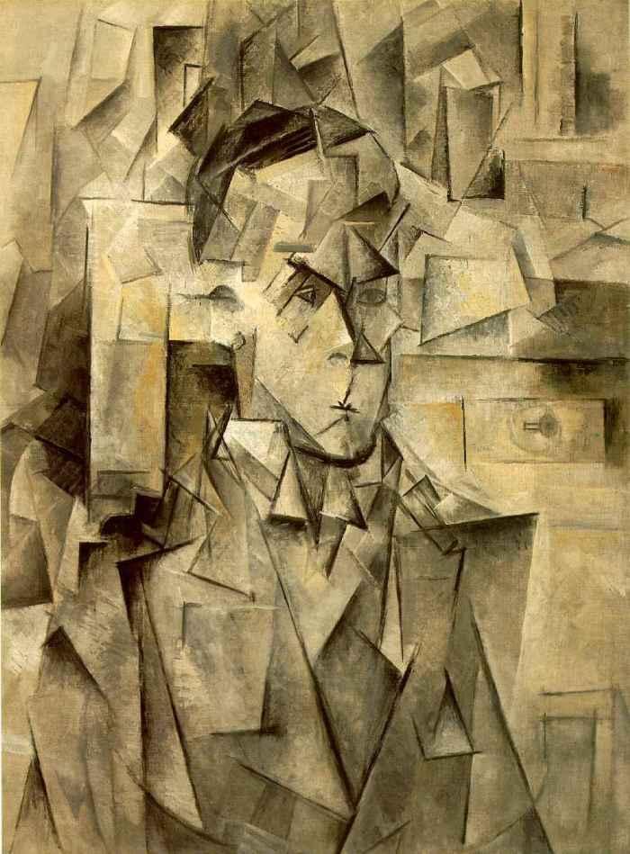 cubism essay nicolas strappini cubism essay